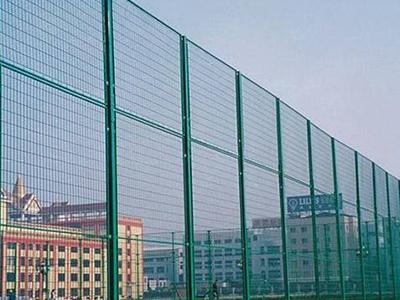 安全防护网