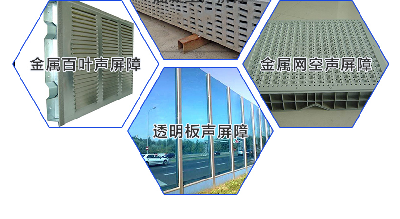 安平县方海金属网制造有限公司